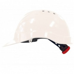M-Safe PE Helm MH6010