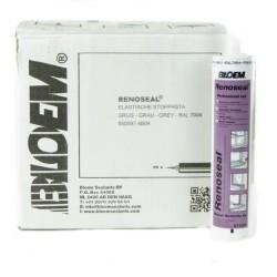 Renoseal® 300ML 12STK