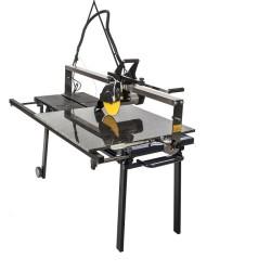 Tegelzaagmachine dynamic 1320