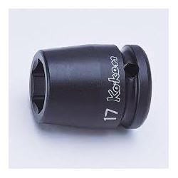 "slagdop 1/2"" L38mm"