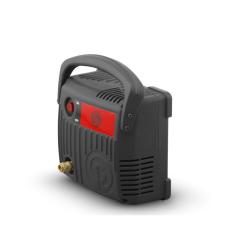 draagbare compressor CPRB...