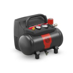 draagbare compressor CPRB 6...