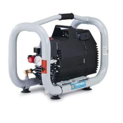 Compressor 102/3 OF Compact...