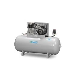 Compressor EC 514/270
