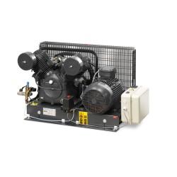 Compressor ZKG 1700