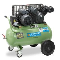 Compressor CSG 550/300