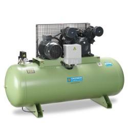 Compressor CSG 700/500
