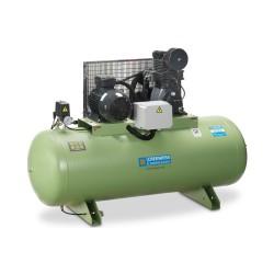 Compressor CSG 530/300