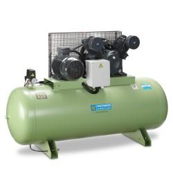 Compressor CSG 1100/450