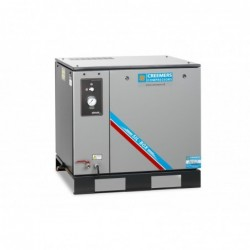 Compressor SGC 450