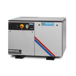 Compressor SGC 550