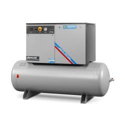 Compressor SGC 700/500