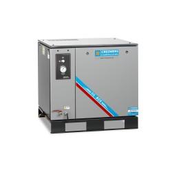 Compressor SGC 450/200