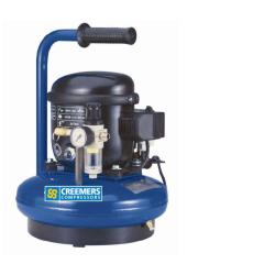 Compressor JUNIOR 30