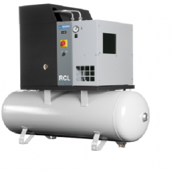 Compressor RCL 3