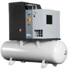 Compressor RCL 4