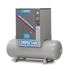 Compressor RCA 7.5...