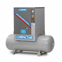 Compressor RCA 3 CompactAir C