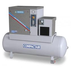Compressor RCA 3 CompactAir...