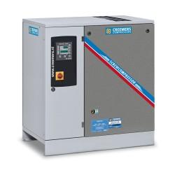 Compressor RCB 4