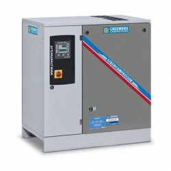 Compressor RCB 7.5...
