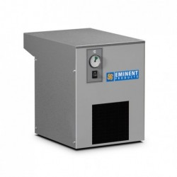 EDD 850 koeldroger