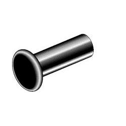 plug 22mm