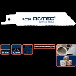 RC720