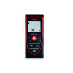 Laser afstandsmeter Disto D210