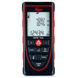 Laserafstandsmeter Disto X310