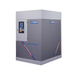 Compressor RCD 55 kW 13bar