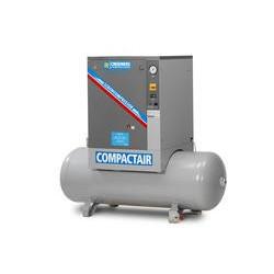 Compressor RCA 2,2 kW (op...