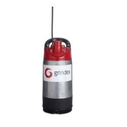 Drainagepomp Mini Grindex