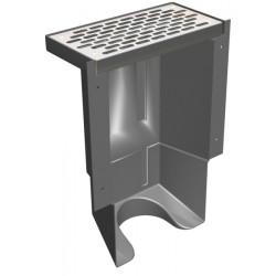 Grindex Micro 1F 230V