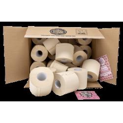Bamboo WC papier The Panda...