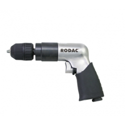 Boormachine 10 mm met...