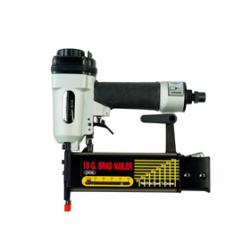 Spijkerpistool 15-50mm
