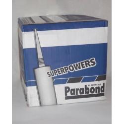 Parabond 600 50stuks of...