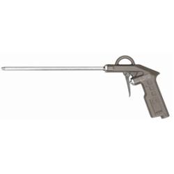 5x Blaaspistool lang RC114