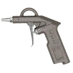 5x Blaaspistool kort RC113