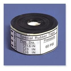 """Elastomeer tape 3/4"""""""