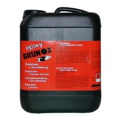BRUNOX® Epoxy 5Liter