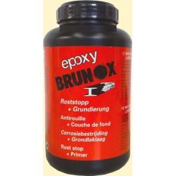 BRUNOX® Epoxy 1Liter