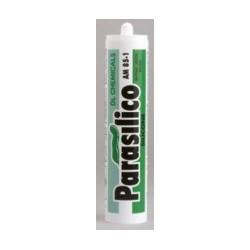 PARASILICO AM85-1