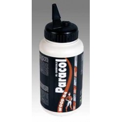PARACOL WOOD D4 750ml